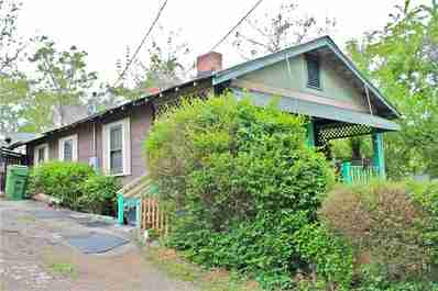 83 Bryant Street in Asheville, NC 28806 - MLS# 3275978