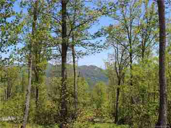 Lot 37 Grand Oaks Drive in Hendersonville, North Carolina 28792 - MLS# 3277882