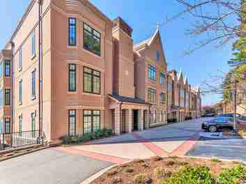 288 Macon Avenue #108 in Asheville, NC 28804 - MLS# 3278430