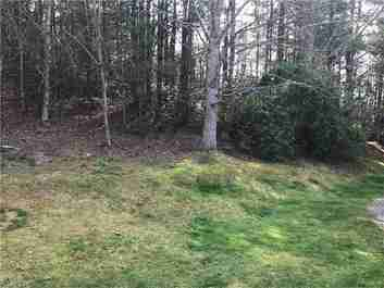 Lot #4 Wolf Shoals Drive #4 in Hendersonville, North Carolina 28739 - MLS# 3279614