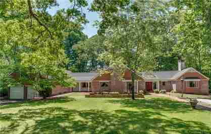 534 Howard Gap Road in Tryon, North Carolina 28782 - MLS# 3281341