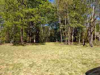 Lot 15 Stepping Stone Lane in Waynesville, NC 28786 - MLS# 3282317