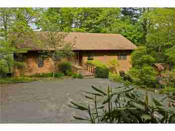 2615 Pisgah Forest Drive #40 in Pisgah Forest, NC 28768 - MLS# 3289662