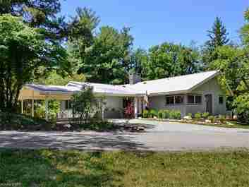 8 Beaver Point Park #13/14 in Asheville, NC 28804 - MLS# 3289834