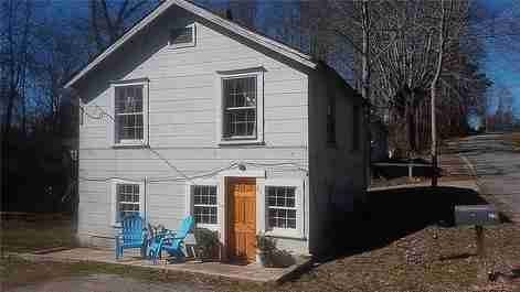 29 Highland Drive in Brevard, NC 28712 - MLS# 3291123