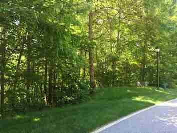 105 Chattooga Run #185 in Hendersonville, NC 28739 - MLS# 3291676