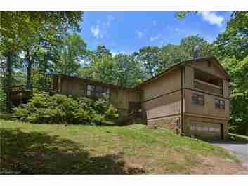 770 Pole Creasman Drive in Asheville, NC 28806 - MLS# 3291992