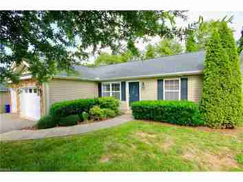 21 Kirby Road #00 in Asheville, NC 28806 - MLS# 3292519