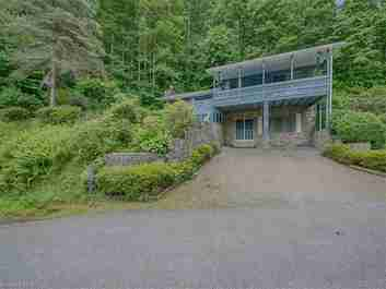 775 Dogwood Lane in Maggie Valley, North Carolina 28751 - MLS# 3293295