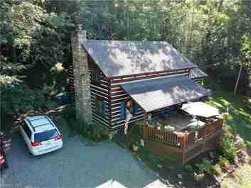 1380 Utah Mountain Road #32 in Waynesville, NC 28785 - MLS# 3293738