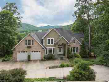 14 Country Club Road in Mills River, NC 28759 - MLS# 3293843