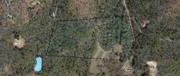 0 Hwy 281 Highway N in Lake Toxaway, North Carolina 28747 - MLS# 3294380