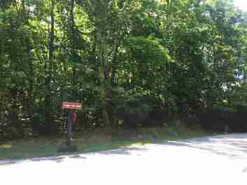 101 Little Cherokee Ridge #53A in Hendersonville, NC 28739 - MLS# 3294722