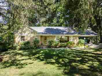 167 School Road in Asheville, NC 28806 - MLS# 3297058