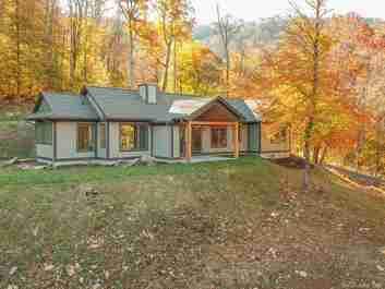 31 Black Bear Run Ne #12 in Mars Hill, North Carolina 28754 - MLS# 3298485