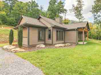 93 Black Bear Run #13 in Mars Hill, NC 28754 - MLS# 3298510