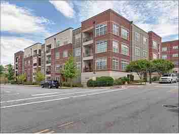 5 Farleigh Street #102 in Asheville, North Carolina 28803 - MLS# 3299387