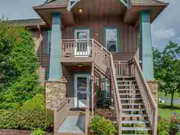 2706 Deermouse Way #2706 in Hendersonville, North Carolina 28792 - MLS# 3299663