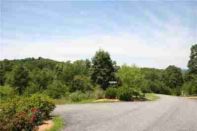 103 Spicewood Road #29 in Weaverville, NC 28787 - MLS# 3299684