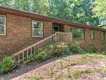 137 Flynn Branch Road in Asheville, NC 28804 - MLS# 3300420