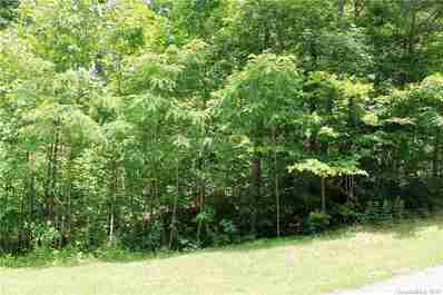 Lot #8 Rambling Trail #8 in Hendersonville, NC 28739 - MLS# 3304345