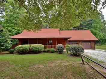 53 Mckissick Road in Flat Rock, North Carolina 28731 - MLS# 3306490