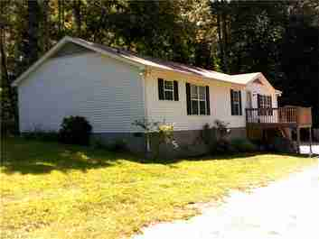 256 Bethany Church Road in Fairview, NC 28730 - MLS# 3306769