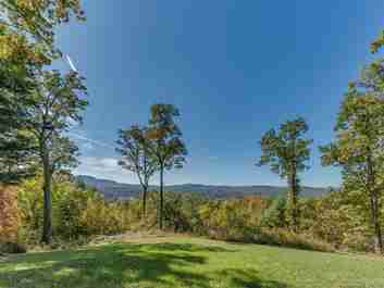 0 High Road Overlook in Flat Rock, NC 28739 - MLS# 3311214