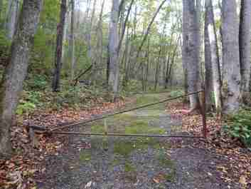 Lots 216 & 217 Apple Creek Acres Road in Waynesville, NC 28786 - MLS# 3312782