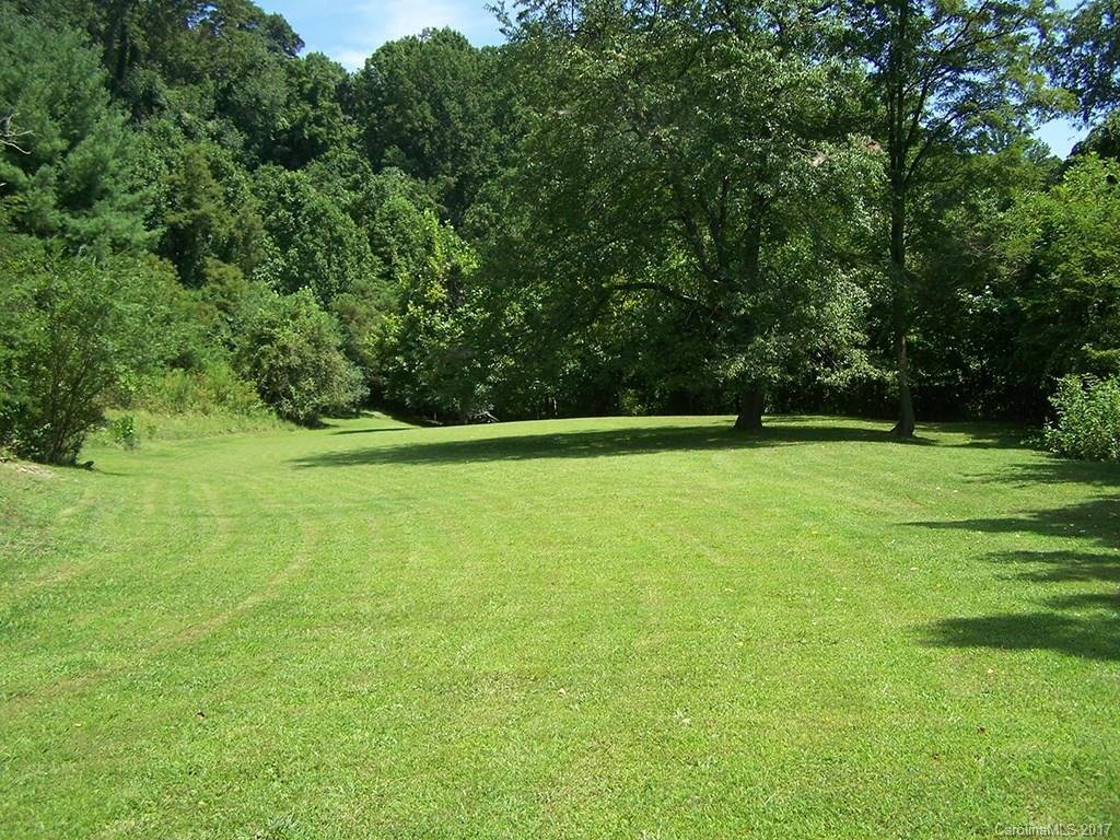 Image 1 for Land Off Trinity Lane in Canton, North Carolina 28716 - MLS# 3313103