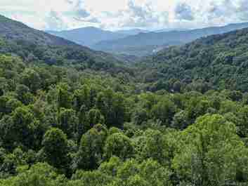 00 Nichols Ridge in Waynesville, NC 28786 - MLS# 3313153