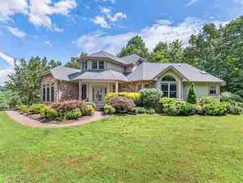 131 & 82 Arcadia Falls Way in Black Mountain, North Carolina 28711 - MLS# 3313362
