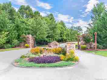 1216 Arcadia Falls Way #109 in Black Mountain, North Carolina 28711 - MLS# 3315931