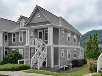 4506 Breakers Lane in Asheville, North Carolina 28806 - MLS# 3322202
