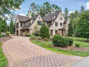 22 Ramble Way in Asheville, NC 28803 - MLS# 3323129