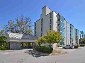 647 Town Mountain Road #401 & 403 in Asheville, NC 28804 - MLS# 3327155
