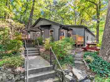 37 Wilderness Road in Tryon, North Carolina 28782 - MLS# 3327818