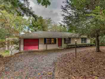 67 Underhill Road in Hendersonville, North Carolina 28792 - MLS# 3328098