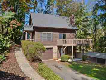 15 Sheppard Drive in Asheville, NC 28806 - MLS# 3329668