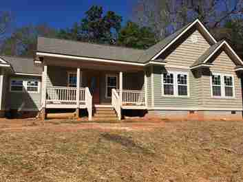 696 Old Settlement Road #0 in Sylva, North Carolina 28779 - MLS# 3330943