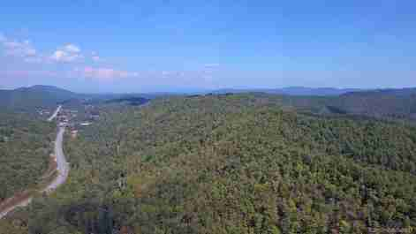 Tbd Hwy 280 in Pisgah Forest, North Carolina 28768 - MLS# 3331192