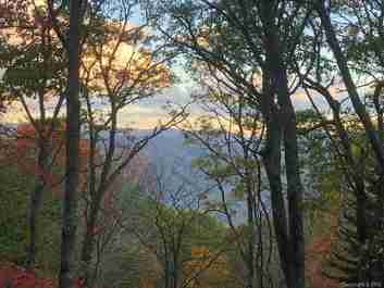 0 Dancing Bear Trail #0 in Balsam, NC 28707 - MLS# 3332169