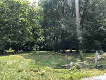 39 Old Fiddle Road in Waynesville, NC 28786 - MLS# 3335708