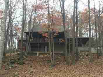 57 Peaceful Lane in Clyde, NC 28721 - MLS# 3336237