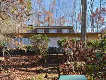 473 Wildcat Mountain Road in Waynesville, North Carolina 28786 - MLS# 3336999