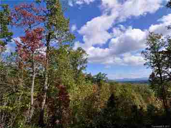 1907 Tree View Trail #Lot 154 in Arden, NC 28704 - MLS# 3337235