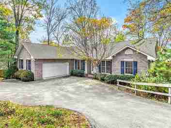 519 Griffing Boulevard in Asheville, NC 28804 - MLS# 3338296