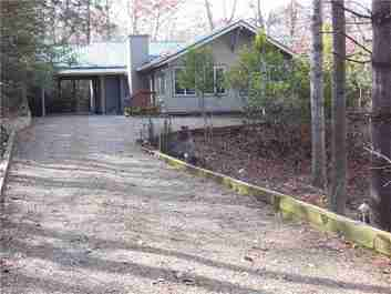 73 Tsalagi Drive #Unit 8, Lot 90 in Brevard, NC 28712 - MLS# 3338422