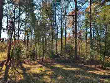 Lot 5 Rugby Forest Lane in Hendersonville, North Carolina 28791 - MLS# 3339967