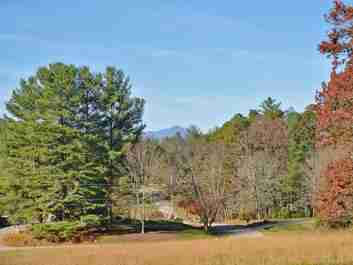 Lot 16 Westview Drive in Mountain Home, North Carolina 28791 - MLS# 3339980